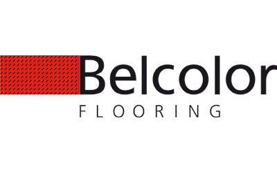 http://wtisch.ch/wp-content/uploads/2018/03/Belcolor_Logo_pos_P485U-400x250.jpg