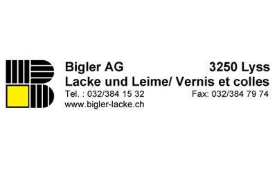 Partenaire Bigler