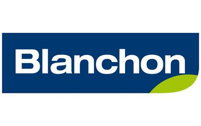 Partenaire Blanchon