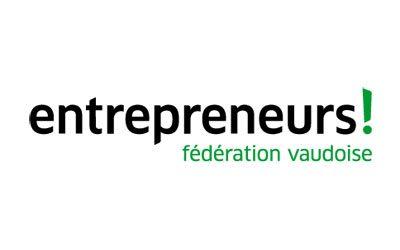 http://wtisch.ch/wp-content/uploads/2018/03/FVE_Entrepreneurs_Federatio-400x250.jpg