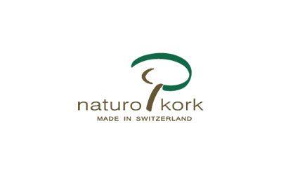 http://wtisch.ch/wp-content/uploads/2018/03/Naturo-Kork-Logo-400x250.jpg