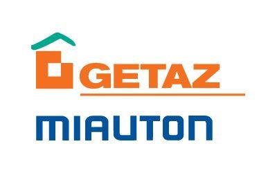 Partenaires Getaz Miauton