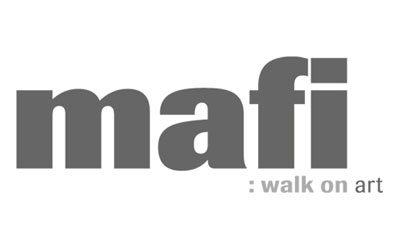 https://wtisch.ch/wp-content/uploads/2018/03/mafi_WalkOnArt_gross-400x250.jpg
