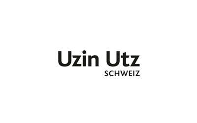https://wtisch.ch/wp-content/uploads/2018/03/uzin_utz-400x250.jpg